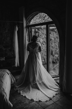 Pre Bridal (130) copy