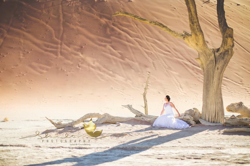 Shalom Photography jolandigrundeling (39)