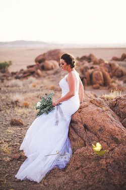 Shalom Photography jolandigrundeling (35)