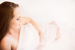 Maternity (71)