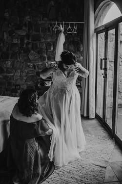 Pre Bridal (94) copy