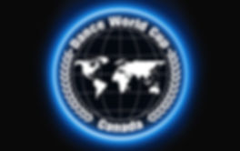 DWC logo blue.jpg