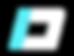 iDance Logo - New2018.png