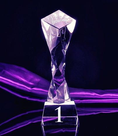 NEW Web 1st place trophy copy.jpg