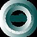 CEFC logo.png