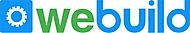 WeBuild Logo.png