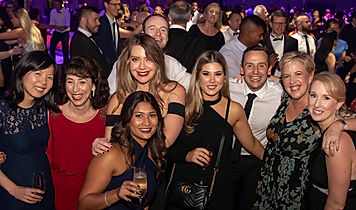 PCAAwards18May2019byHomepixPhotography10