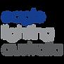 ELA Stacked CMYK Logo noFG-01.png
