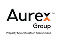 Aurex_Logo_Property-&-Construction-Recru