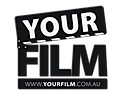 YourFilm_URL_CMYK-01.png
