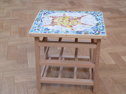 phils table.JPG