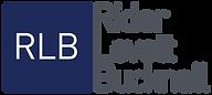 RLB Logo-01.png