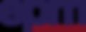 EPM_Logo_Transparent_Background_(png)_v-