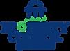 PCA Logo_Colour-01.png