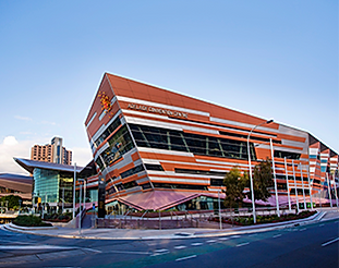 Adelaide-Convention-Centre.png