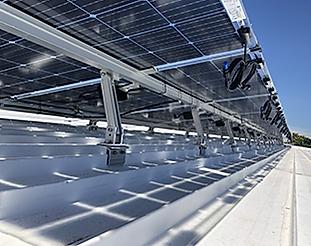 Vicinity-Solar-Program.png