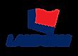 Landcom_Logo_Stack_CMYK_Pos-01.png