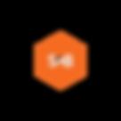 S4B-CMYK---NEW.png