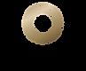 Crown-Group-Portrait-Logo-White.png