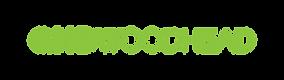 NEW GHD3784_GHD_Woodhead_Logo_CMYK-01.pn