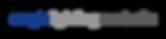 ELA CMYK Logo noFG.png