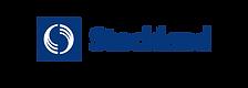 Stockland_Strap Logo_Hi Res_PNG_BG_Transparent-01.png