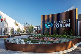 11_Belmont-Forum.jpg