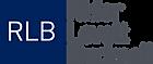 box logo-original-cmyk.png