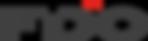 FDC_Logo-Primary_edited_edited_edited.pn