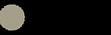 Intermain Logo_Land_Tag_Col_RGB.png