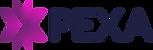 PEXA_Logo_Primary_Navy_RGB.png