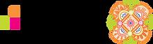 RORKlogo_Full Logo2020.png