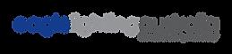 ELA Logo-01.png