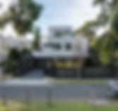 Gardin 2.jpg