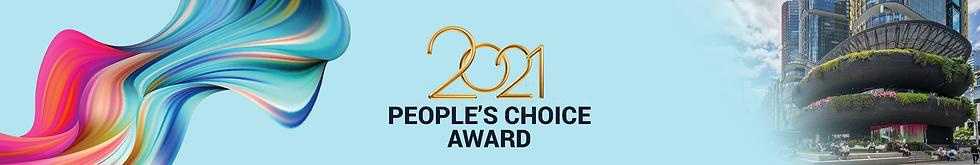 IEA_PeoplesChoice_Header_2021.png