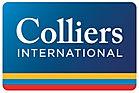 Colliers_Logo_Standard_size_noborder.jpg