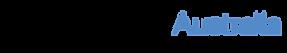 News-Corp-Australia-BLUE.png