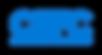 CEFC_Logo_blue.png
