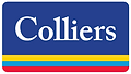 Colliers Logo for Web (1).png