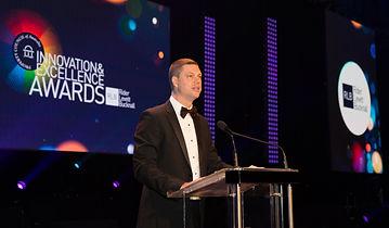 PCA Awards 030616-138.jpg