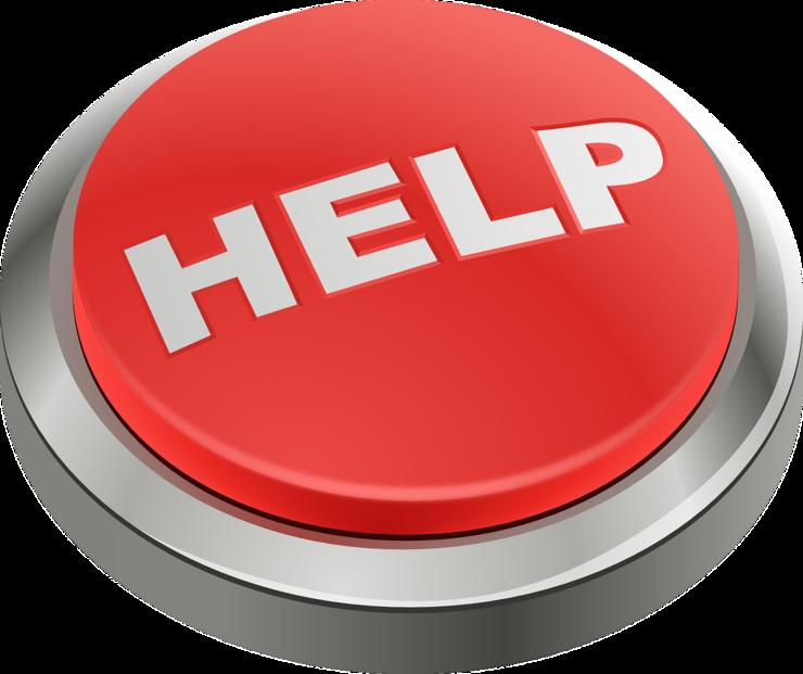 Help - Open Clipart Vector   Pixabay