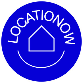 Locationow: Espacios singulares para el audiovisual