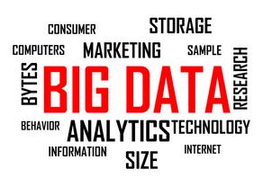 Singular.Fund y Big data
