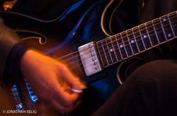 Blues Guitar 109