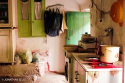 Teta's Kitchen 28