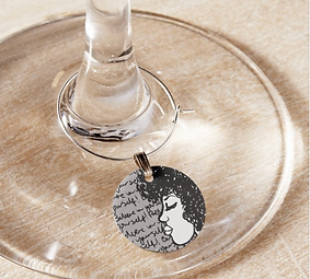 Believe In Yourself Wine Charm.png
