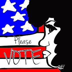 Please Vote.JPG