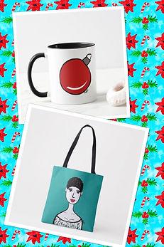 Holiday Products.jpeg