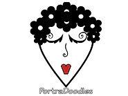 Logo PD.jpg