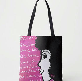 Doodle Bag Video